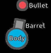 TankDiagram