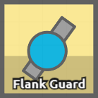 Файл:Flank.png