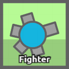 File:Fighterr.png