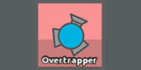 Overtrapper