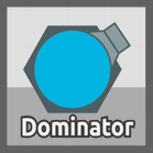 File:Dominatorthumb.png
