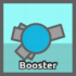 Booster.png