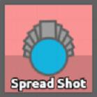 Файл:Spread Shot.png