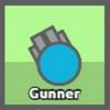 File:Gunner.png