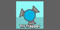 Tri-Trapper
