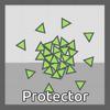 ProtectorII