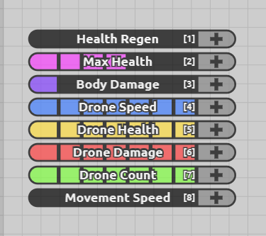 File:Drones.png