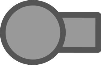 Dosya:Autoturret.png