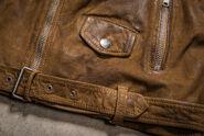 SS15-mens-apparel-west-jacket-l-ulisses-2