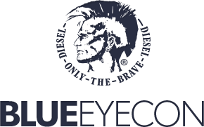 File:FW13-blue-eyecon title.png