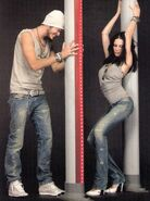 SS08-diesel-jeans-ad-campaign-11