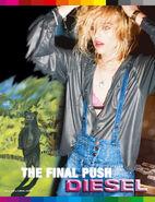 FW09-campaign-Push SP