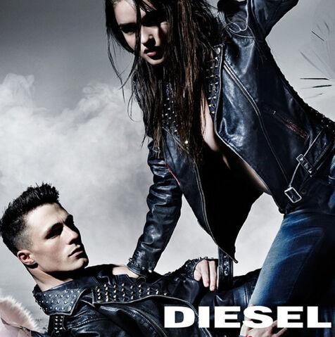 File:FW14-colton-haynes-diesel-campaign-2014-2.jpg