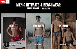 SS15-intimate-beachwear-male