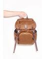 SS15-backpacks-2.jpg
