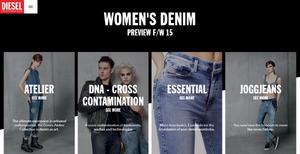 PF15-denim-female