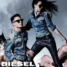 FW14-colton-haynes-diesel-campaign-2014