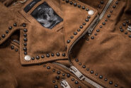 SS15-american-west-female-leather-jaket-l-simony-1