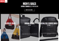 SS15-bags-male.png