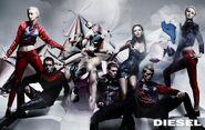 PF14-Diesel-Campaign-2014-Pre-Fall-1-1024x645