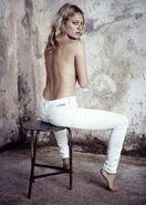 SS15-jogg-jeans-doris-ne-0663v