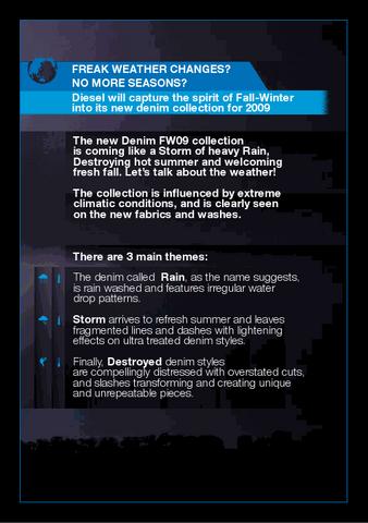 File:FW09-diesel-3.png