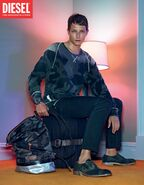 SS13-campaign-07