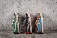 SS15-sneakers-male-1