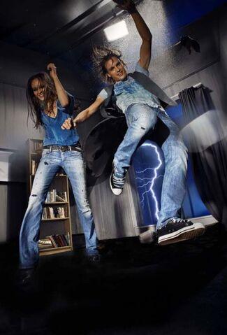 File:FW09-Diesel jeans rain.jpg