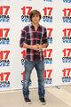Zac+Efron+Attends+17+Again+Madrid+Photocall+Op9jNHn460Sx.jpg