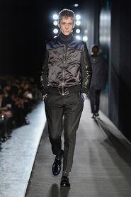 FW13-Milan-Mens-Black-Gold-catwalk-07