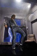 FW09-Diesel jeans 3