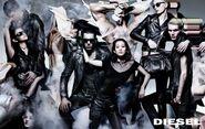 PF14-Diesel-Campaign-2014-Pre-Fall-2-1024x645