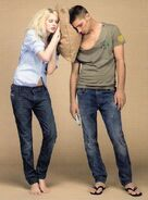 SS08-diesel-jeans-ad-campaign-09