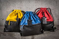 SS15-backpacks-1.jpg