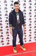 Joe-Jonas-BBC-1