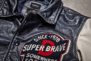 SS15-on-the-road-female-jacket-l-crew-b-2