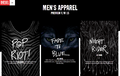 PF15-apparel-male.png