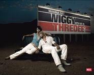 SS07-Denim-Wiggy-Thredee
