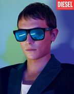 SS13-campaign-13