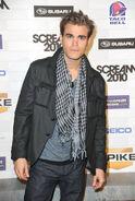 Spike+TV+Scream+2010+Arrivals+6pfXo6lgEakx