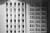 FW15-Milan-Mens-Black-Gold-catwalk-models