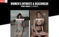 SS15-intimate-beachwear-female.png