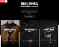 SS15-apparel-male.png