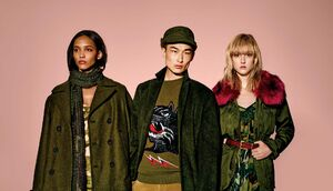 FW15 military-cover
