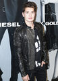 Gregg-Sulkin-2015-Style-Picture-Diesel-Black-Gold-Fashion-Week-002.jpg