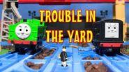 TroubleintheyardThumbnail