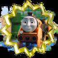 Thumbnail for version as of 21:38, September 24, 2015