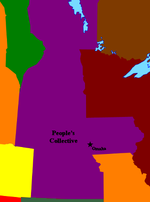 File:300px-Peoplescollectivemap.png