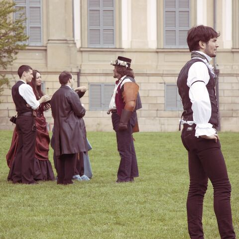 File:Victorian.jpg